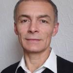 Präfekt Alois Kleierl