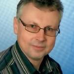 Präfekt Anton Richthammer