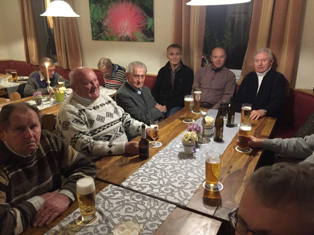 2016-11-08-sodalentreff-2
